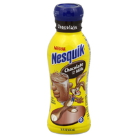 Nesquik chocolate 1214oz schade distributing nesquik chocolate sciox Choice Image